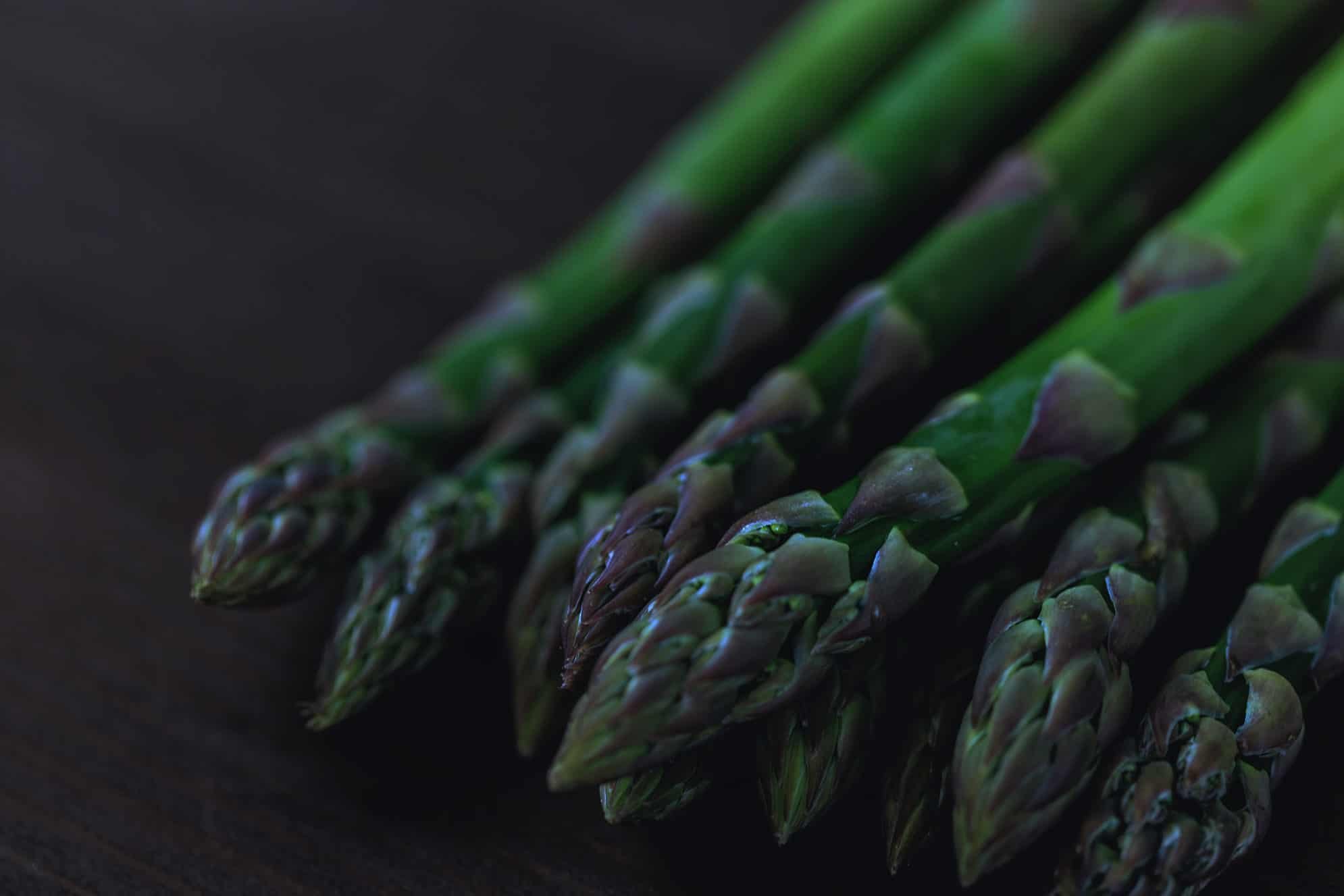 asparagusDARK