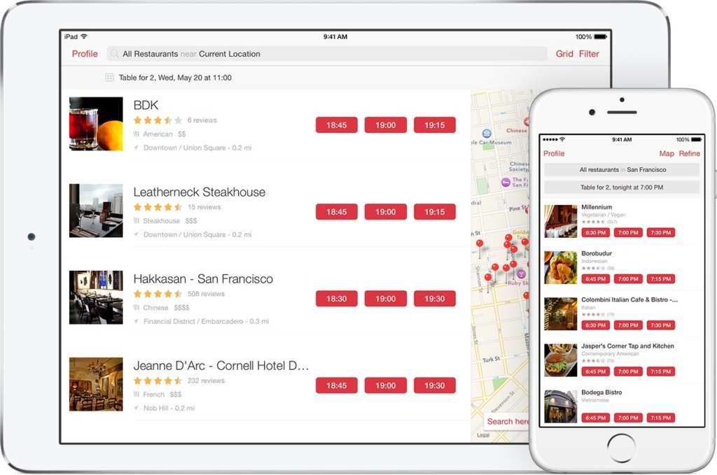 GoKart Blog 4 Image 5 - Restaurant Technology